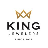 King Jewelers Private…