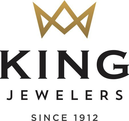 King Jewelers Private Collection Icon