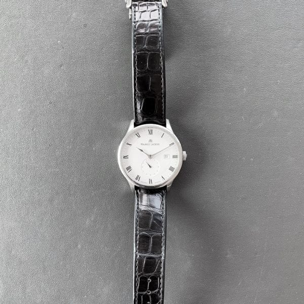 Maurice Lacroix MP6907-SS001-112-2