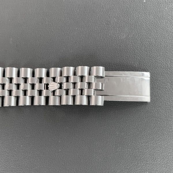 Used Rolex 116234-3D