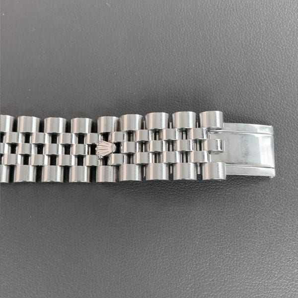 Used Rolex 116234-1D