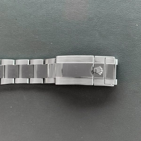 Used Rolex 116520-3D