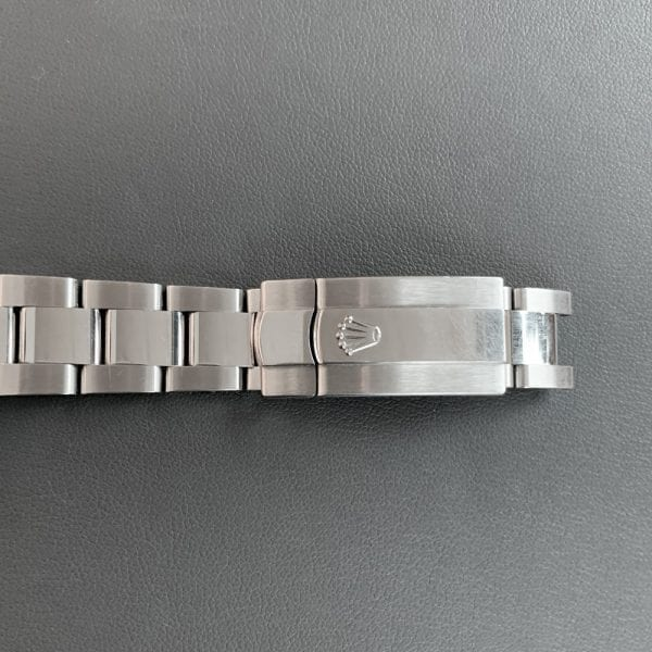 Used Rolex 178240-1D