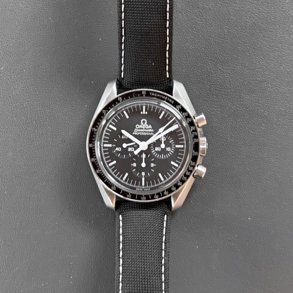 Omega Moonwatch 31130423001005