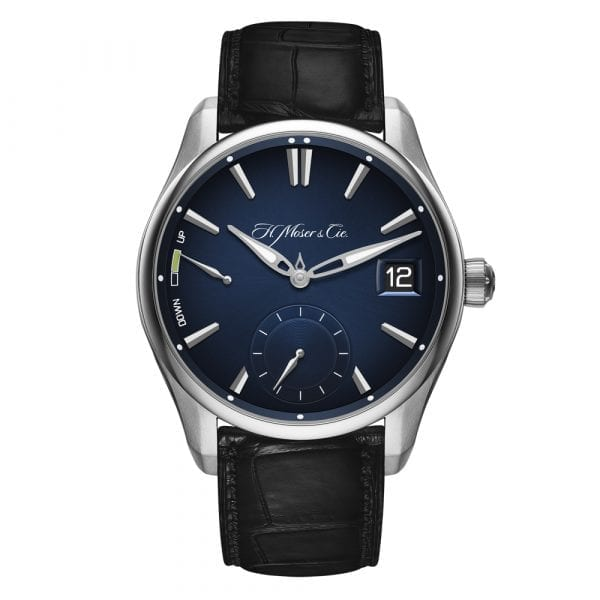 H Moser and Cie 3800-1200_1
