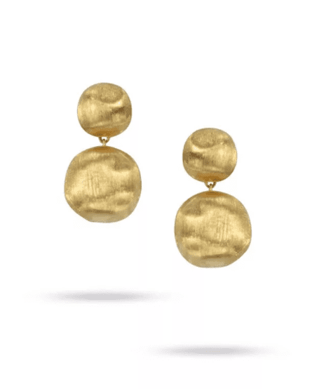 Marco Bicego Africa Drop Earrings
