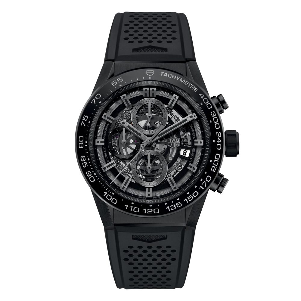 TAG Heuer CAR2A91.FT6071_1