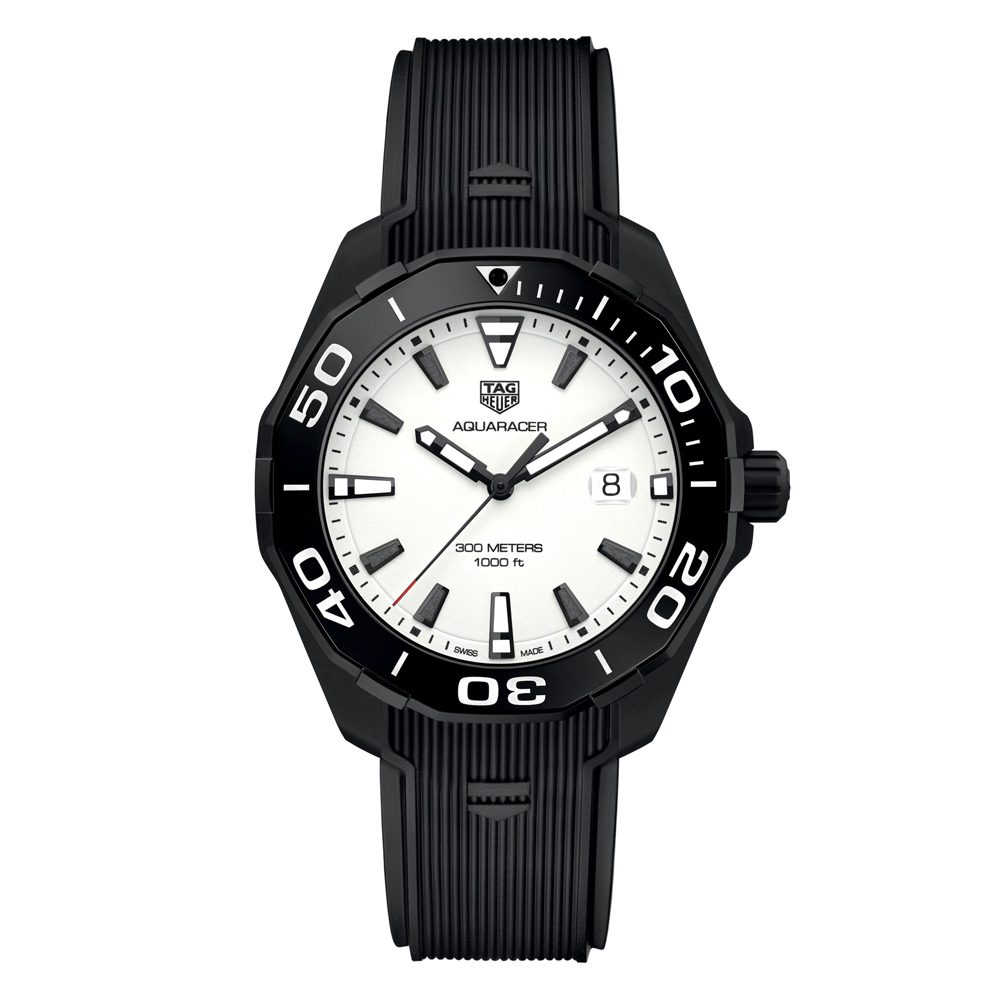 TAG Heuer WAY108A.FT6141_1