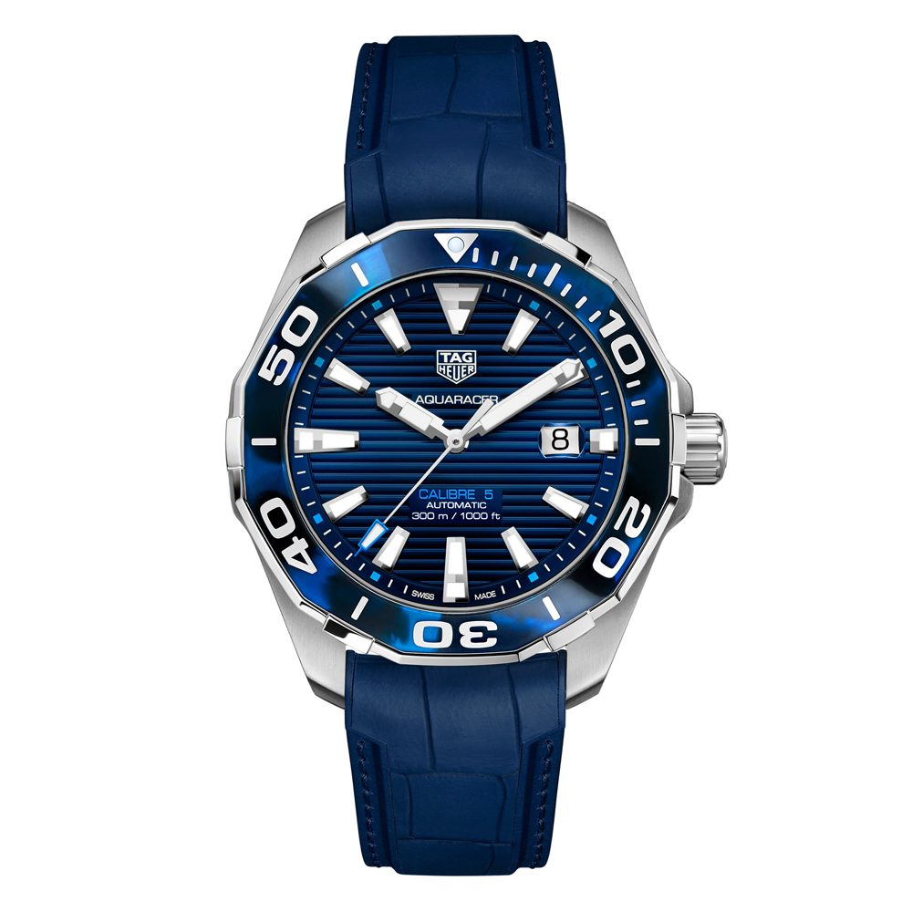 TAG Heuer WAY201P.FT6178_1