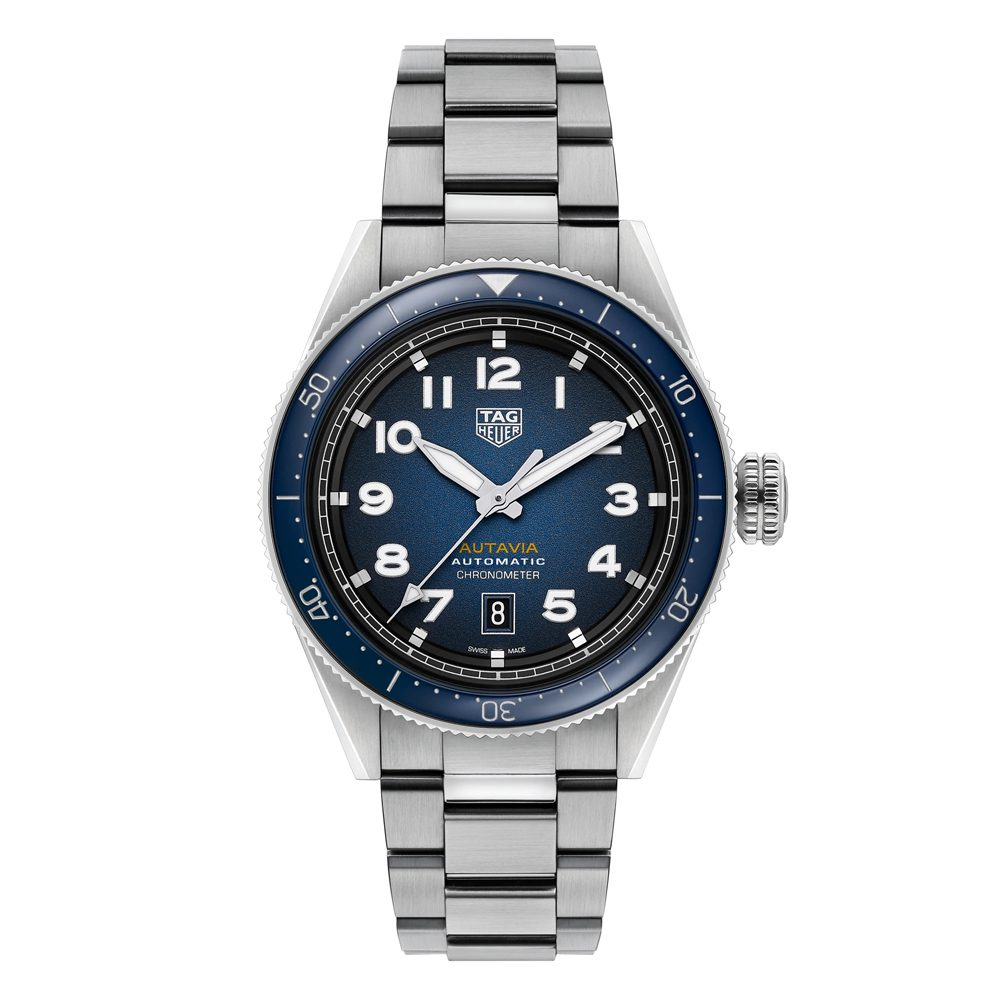 TAG Heuer WBE5116.EB0173_1
