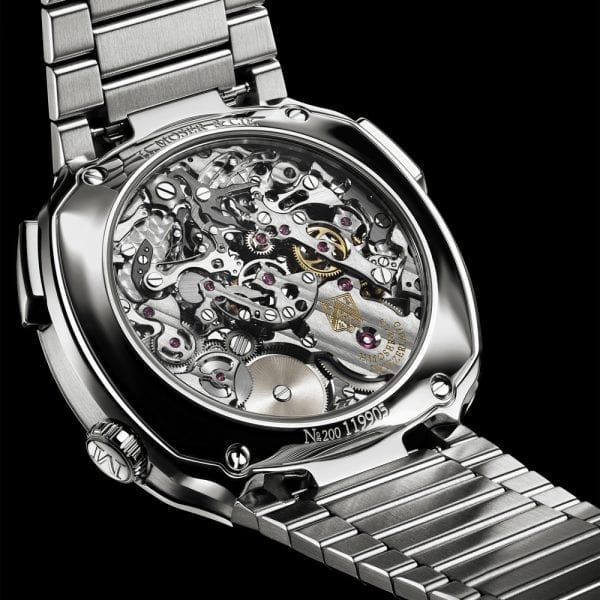 H Moser and Cie 6902-1201_2